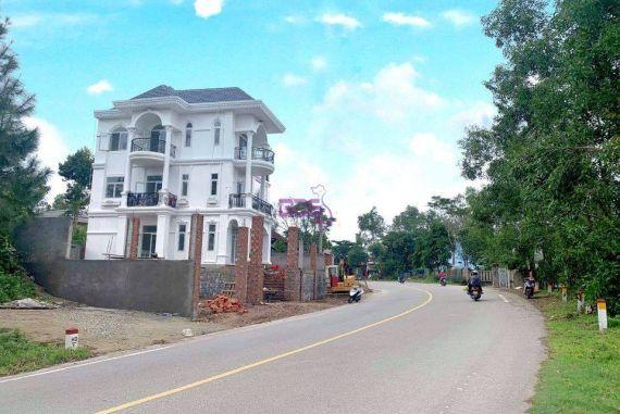 Mua Bán nhà đất ở tại thành phố Huế