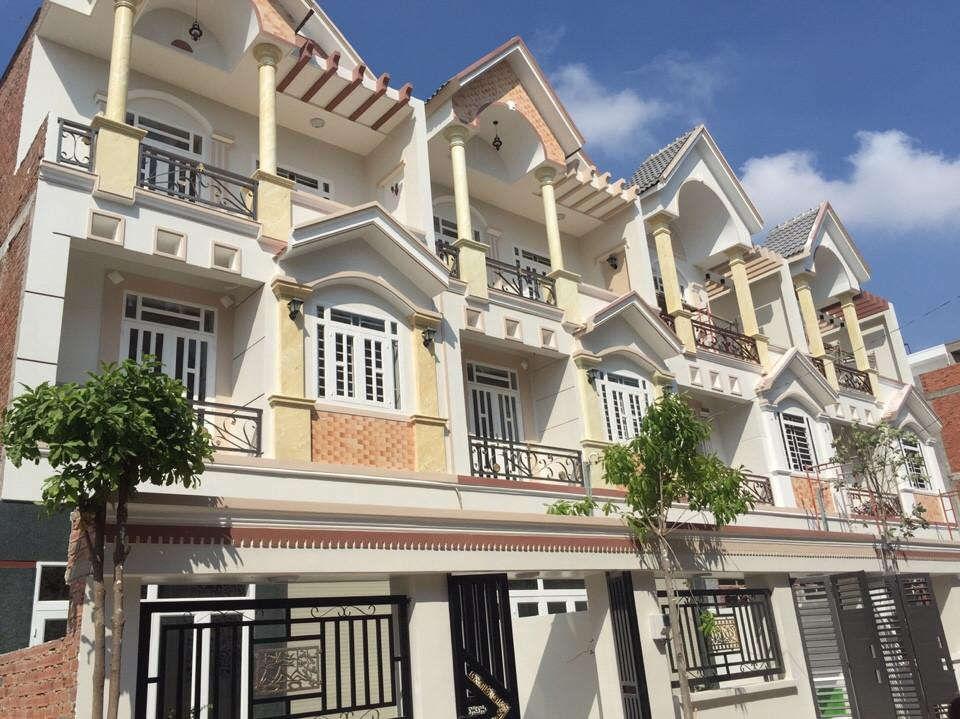 Bán nhà đất ở tại thành phố Huế