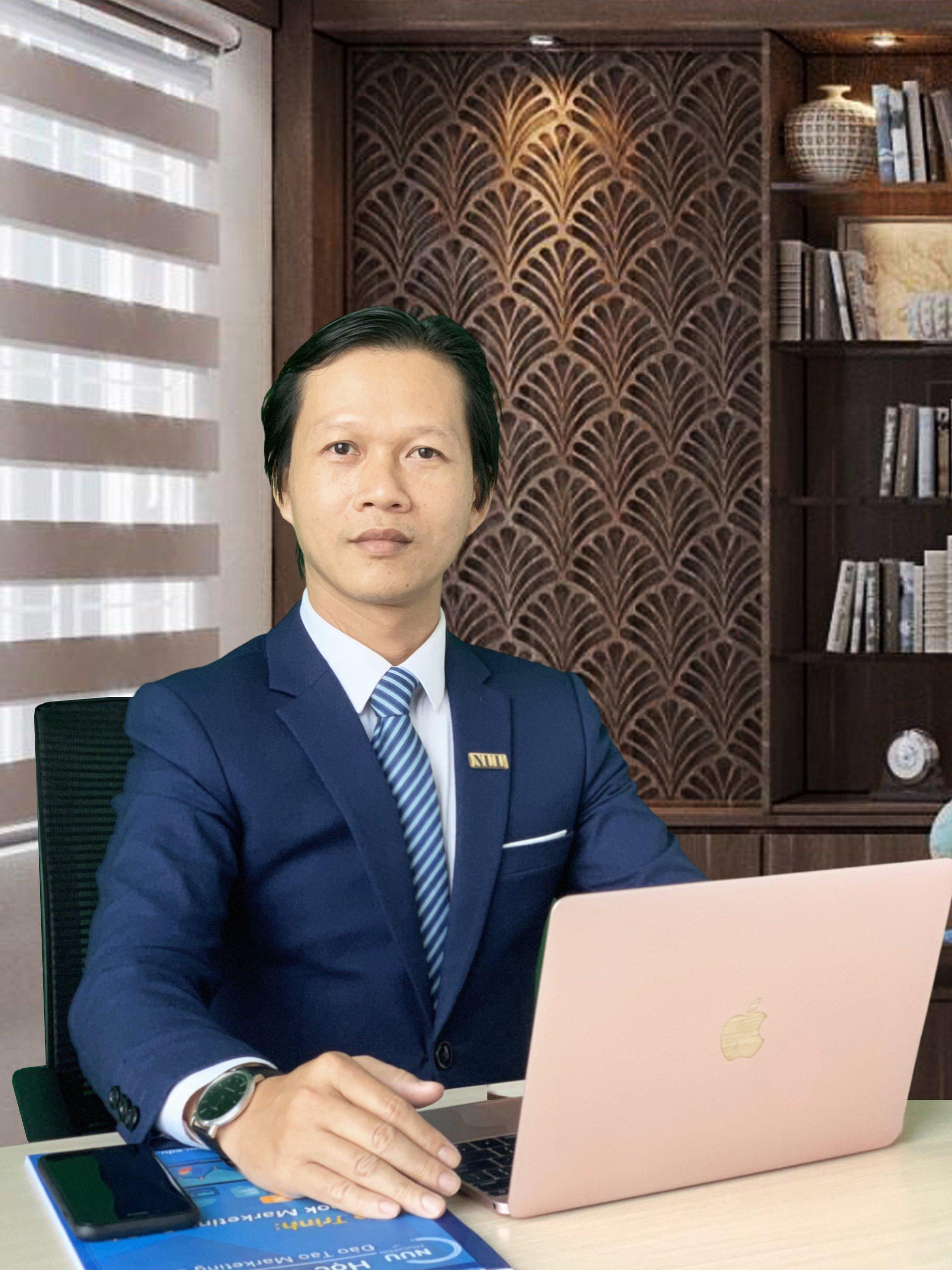Dương Hùng Huế
