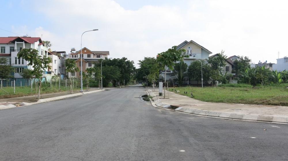 Mua bán đất ở phường Phú Hậu Huế