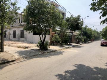Nên mua đất tại Thừa Thiên Huế