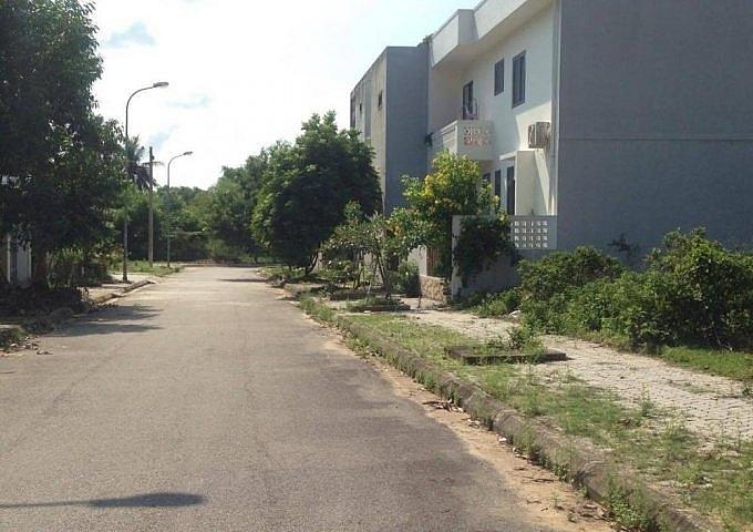 sốt đất ở Huế