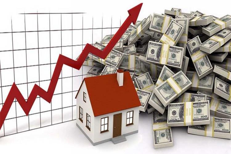 Thời gian đầu tư Bất Động Sản ở Huế bao lâu